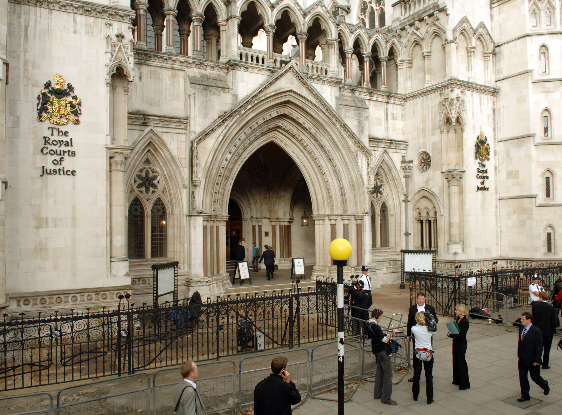London woman wins four-year legal battle to overturn will that disinherited her