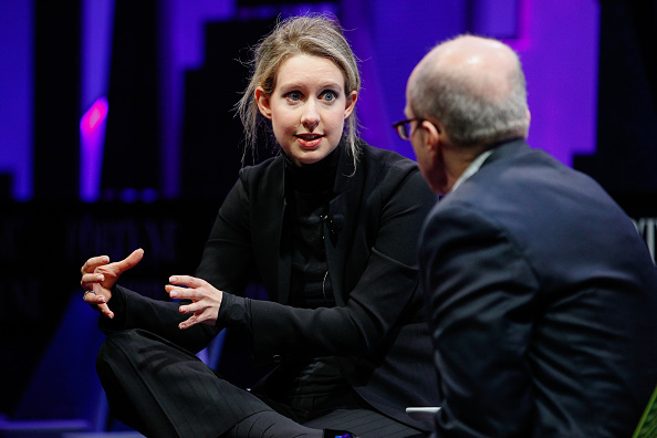 Comment: The Theranos meltdown teaches Kiwi investors valuable lessons about the med tech industry