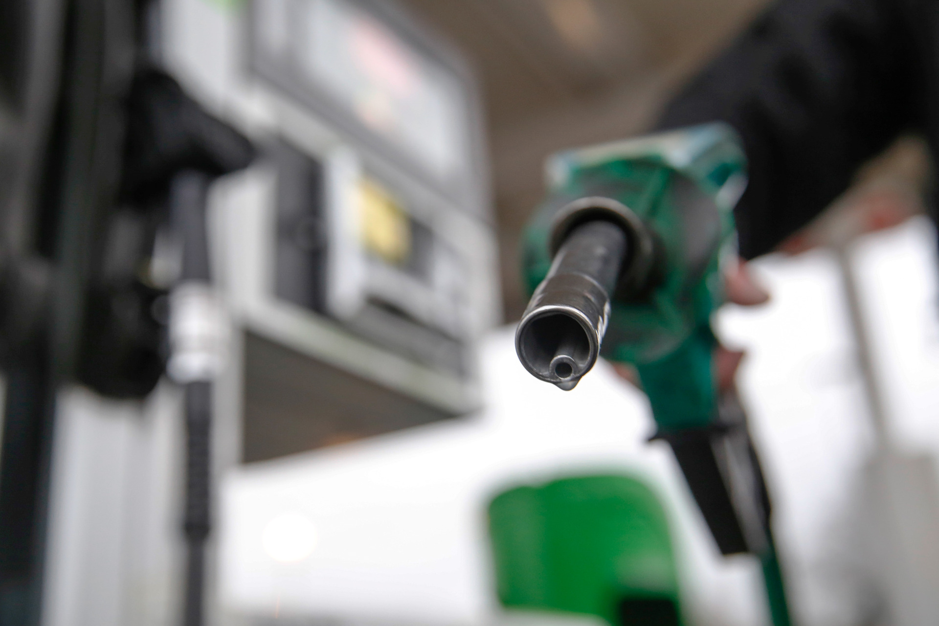 Price wars: Is this the cheapest fuel in New Zealand?