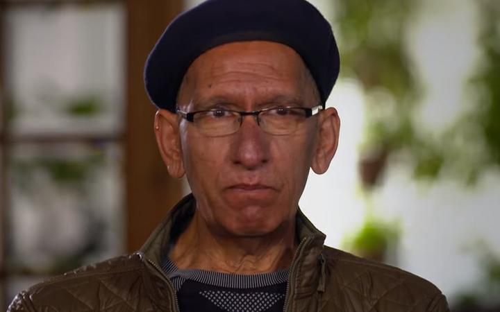 Stalwart of te reo Lee Smith dies, age 69