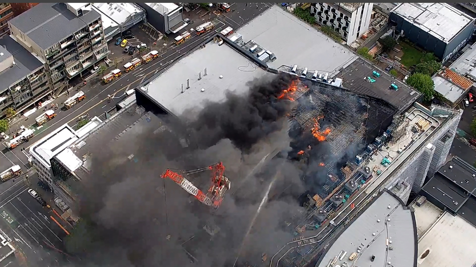 Next moves for embattled SkyCity, Fletcher on fire