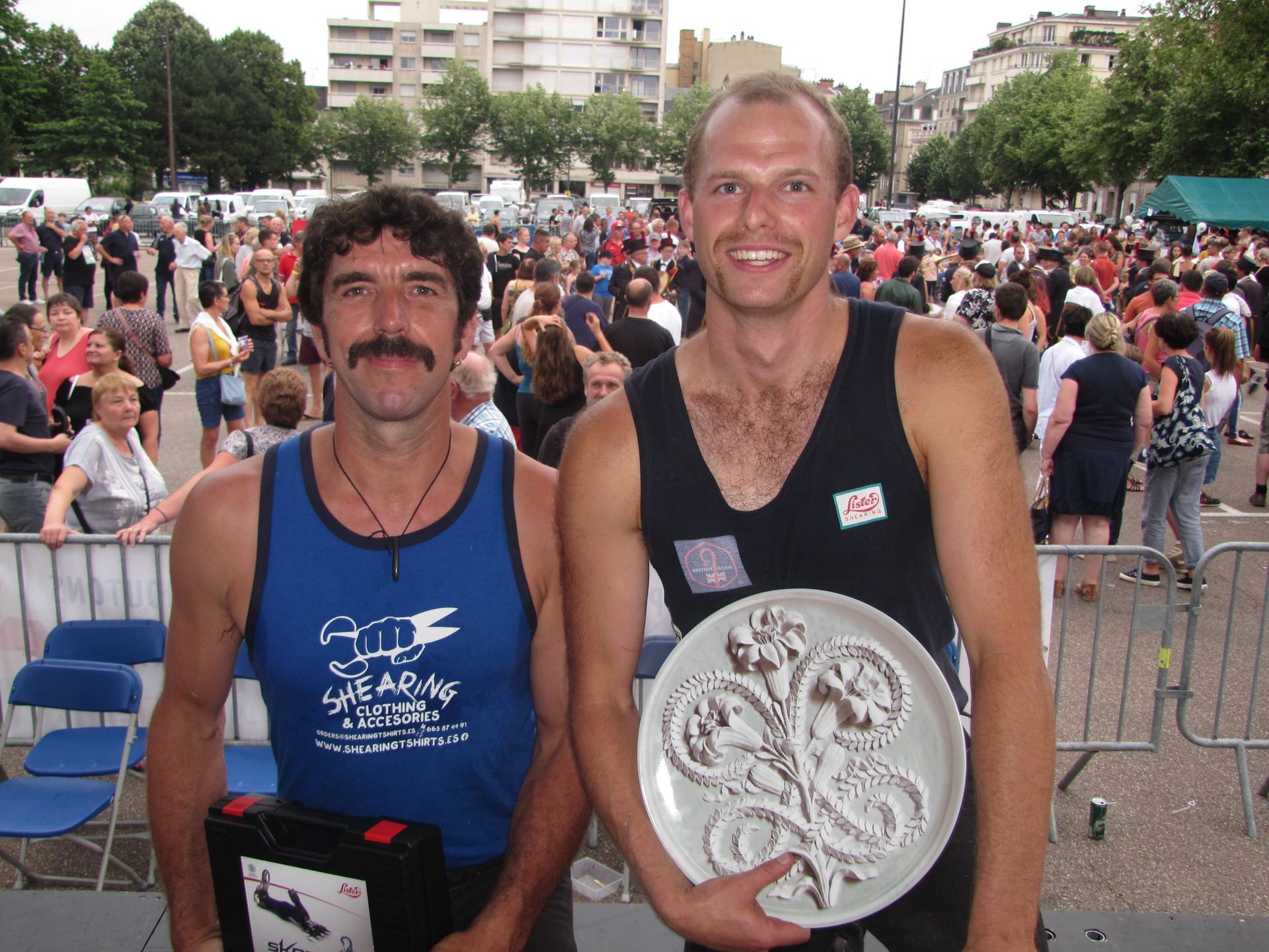 Jack Fagan wins All-Nations speed shear - NZ Herald