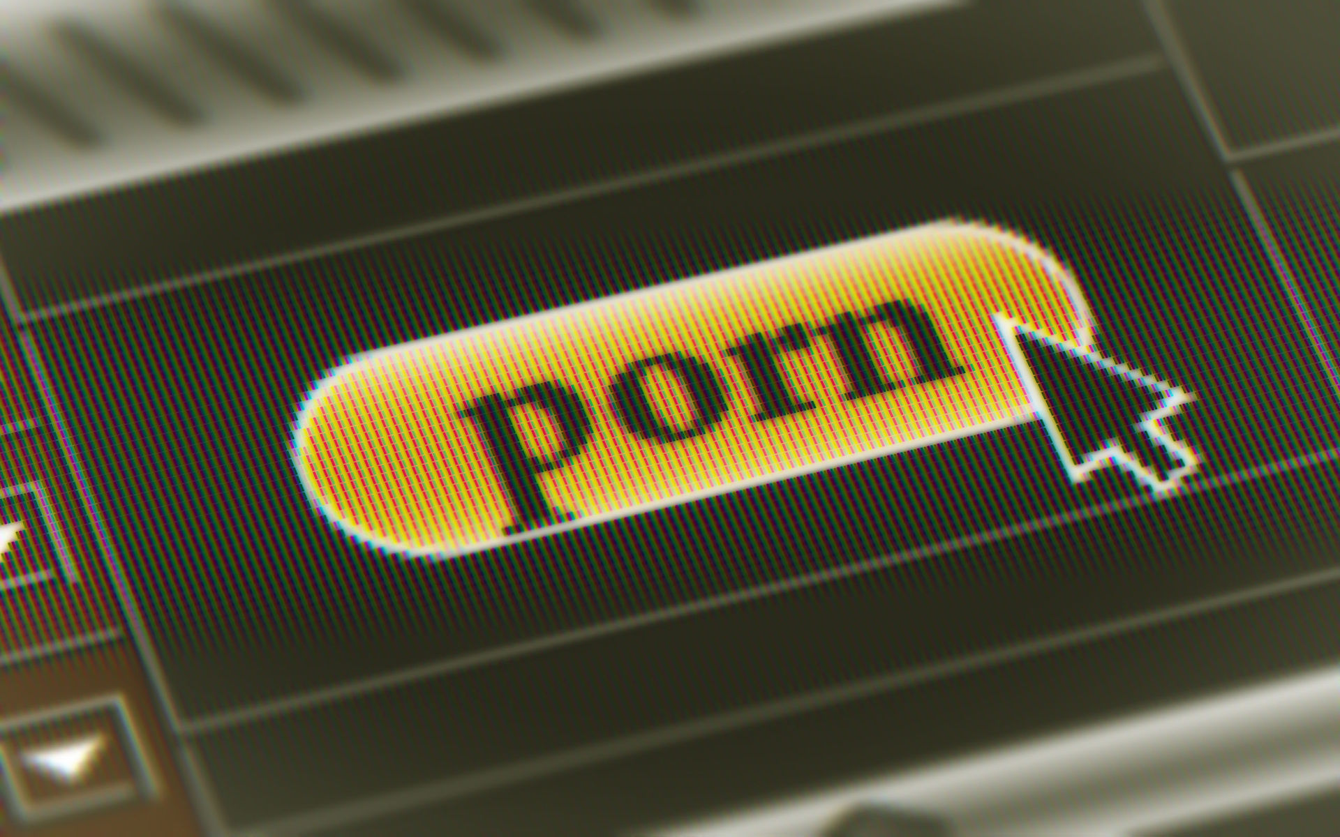 DOC staff attempt to access porn sites 148 times