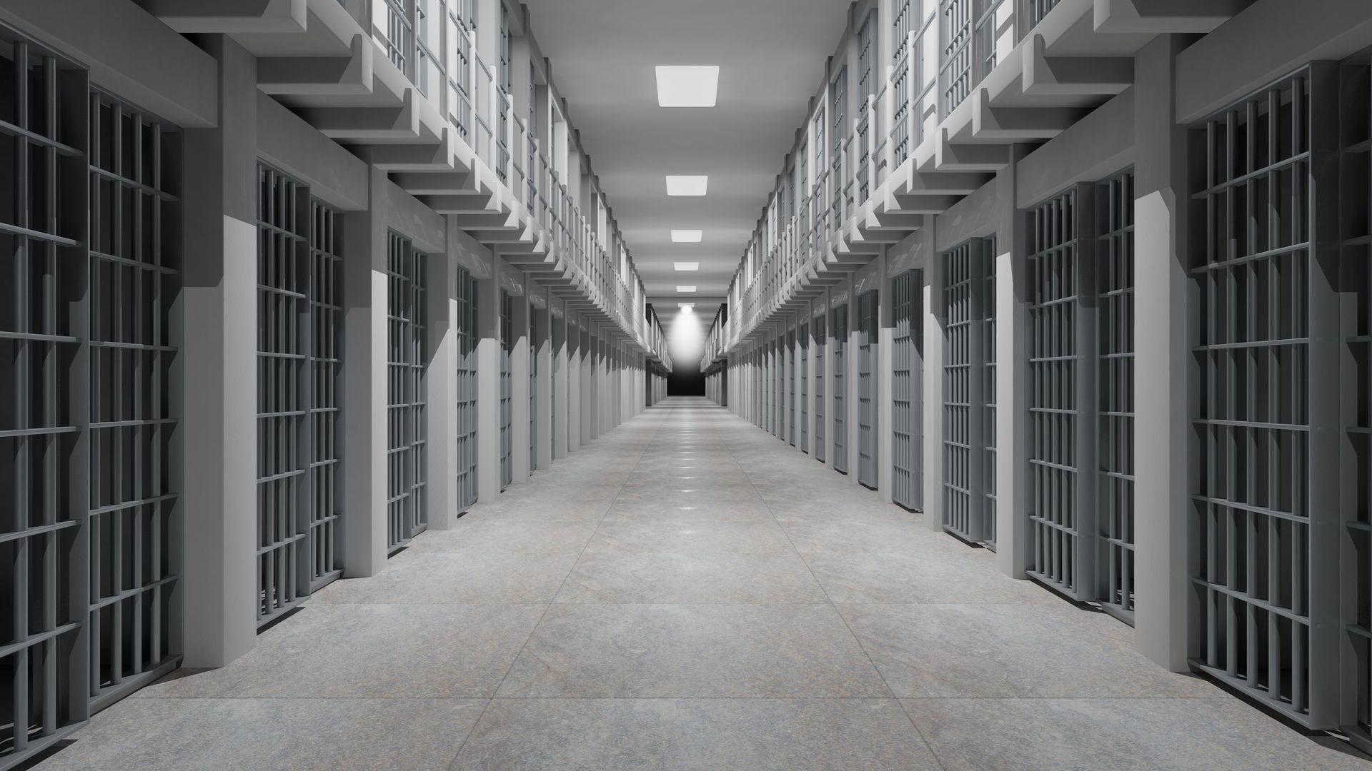 Man impregnates daughter: Jail for incest, but no sex offender treatment