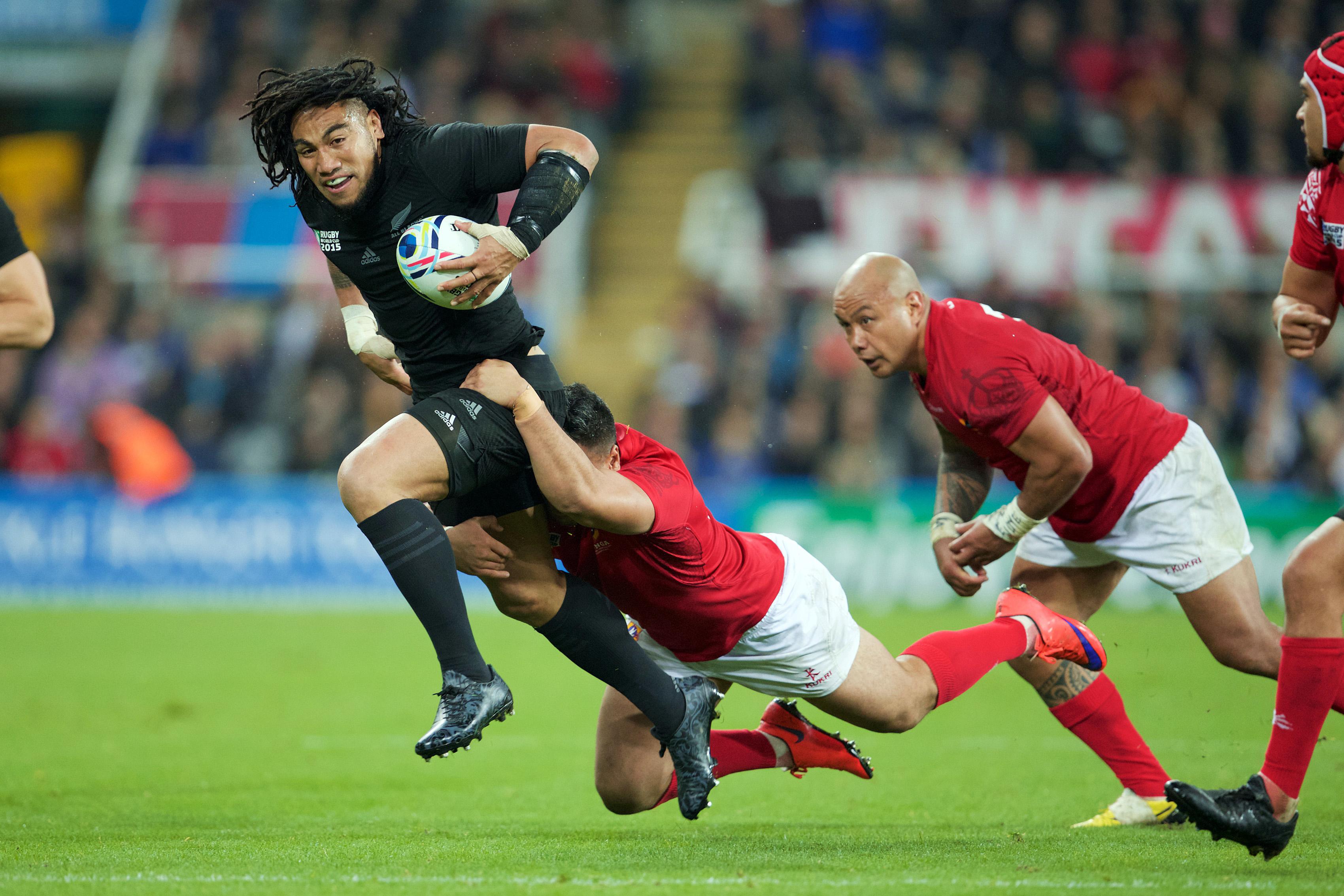 Rugby 15 Skidrow, crack Keygen Free Download - video dailymotion