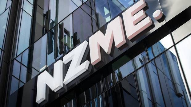 NZME nabs top talent from MediaWorks to boost South Island radio