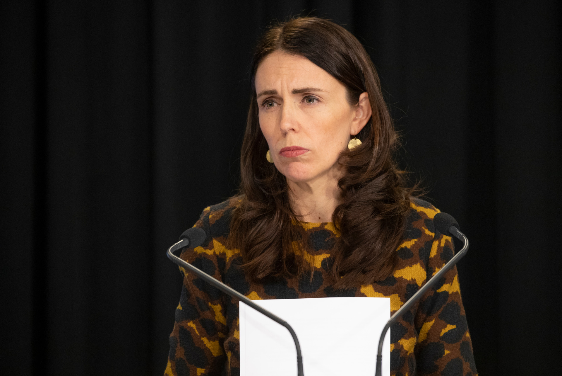 Ardern set to offer olive branch to Whānau Ora claimants