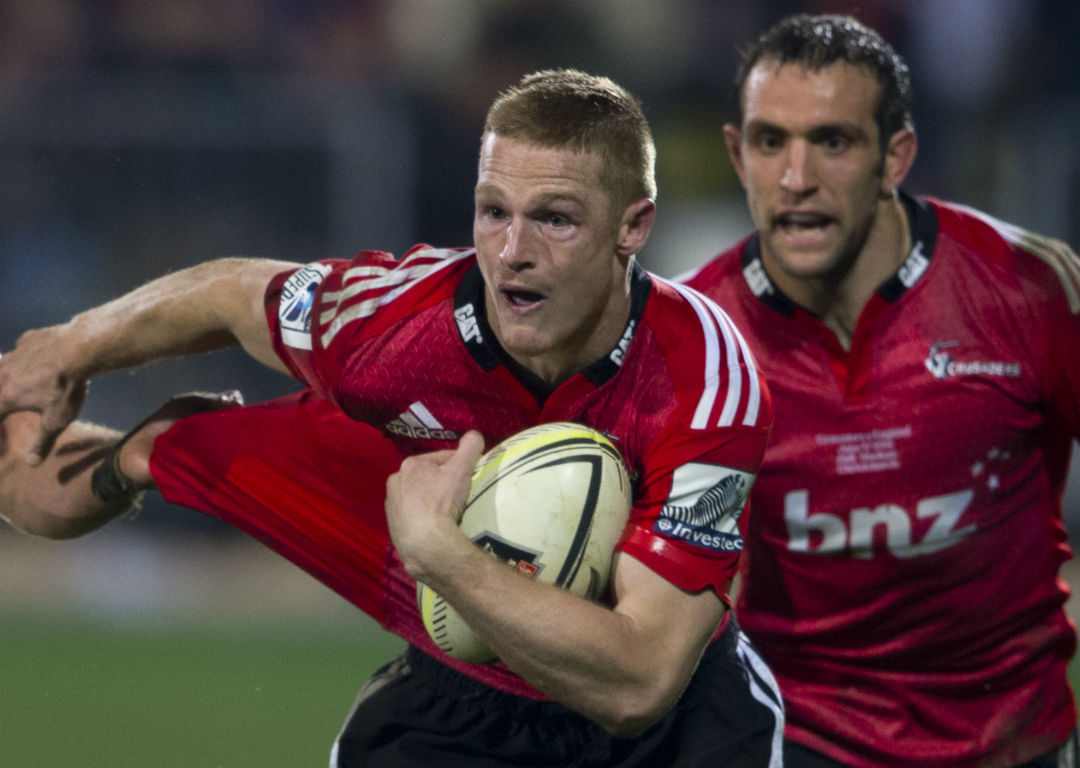 Kiwi selections cause uproar in Wales rugby