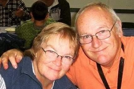 White Island eruption survivor named as John Cozad, father of 16th victim