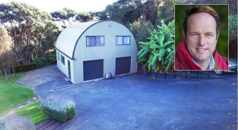 Auckland Council house raid goes too far, says judge