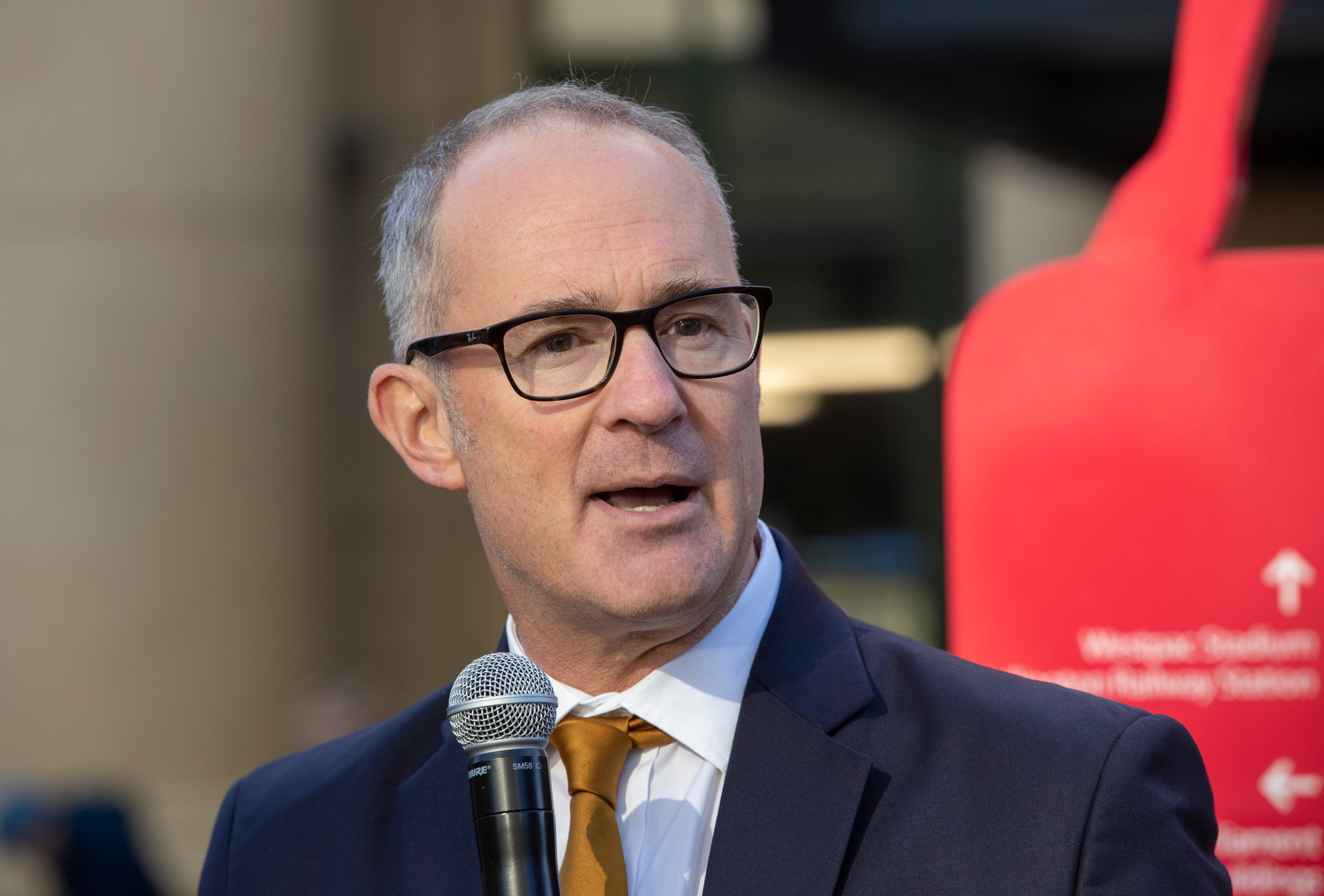 Transport Minister Phil Twyford clears out nearly entire NZTA board