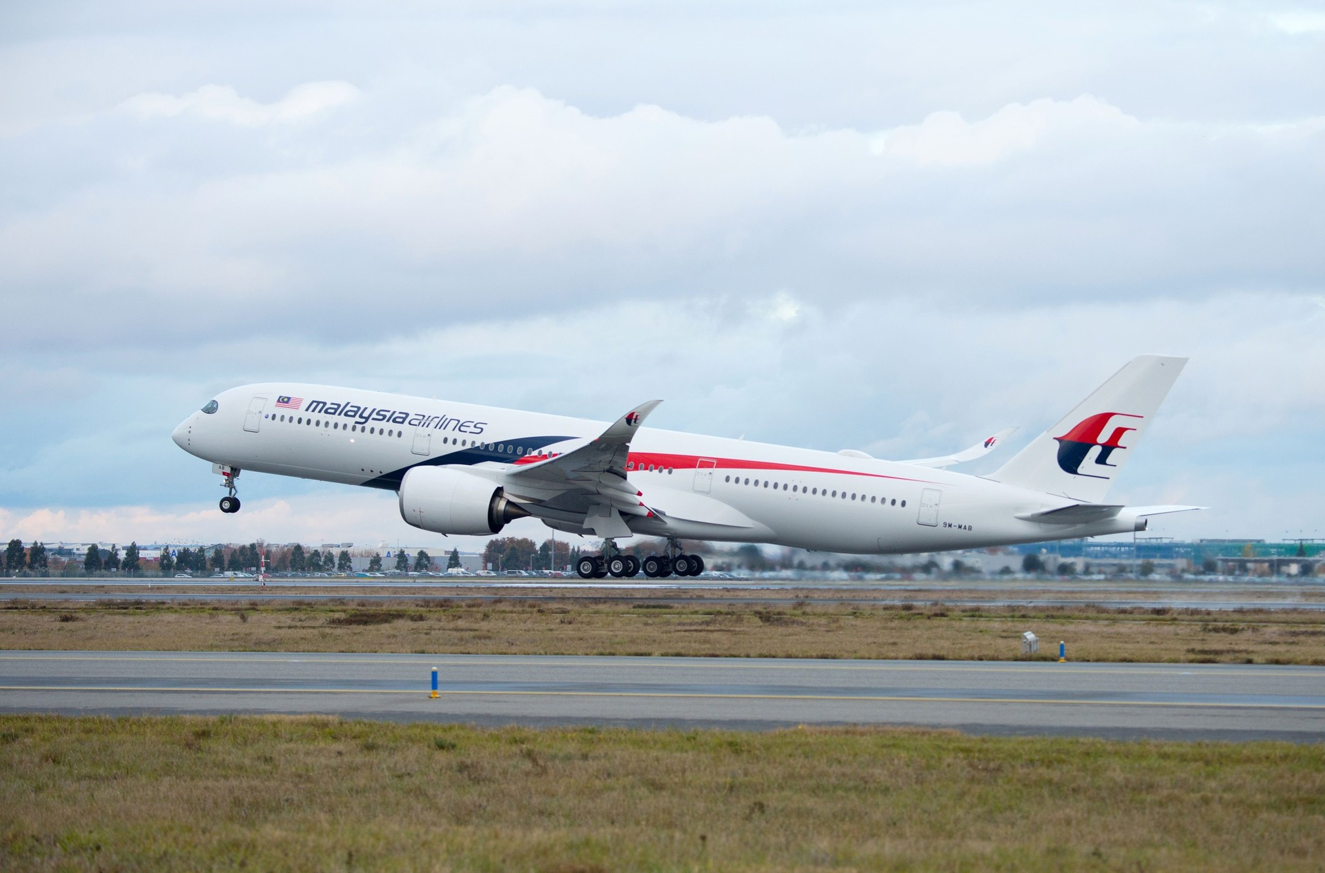 Flight check: Tokyo to Kuala Lumpur with Malaysia Airlines