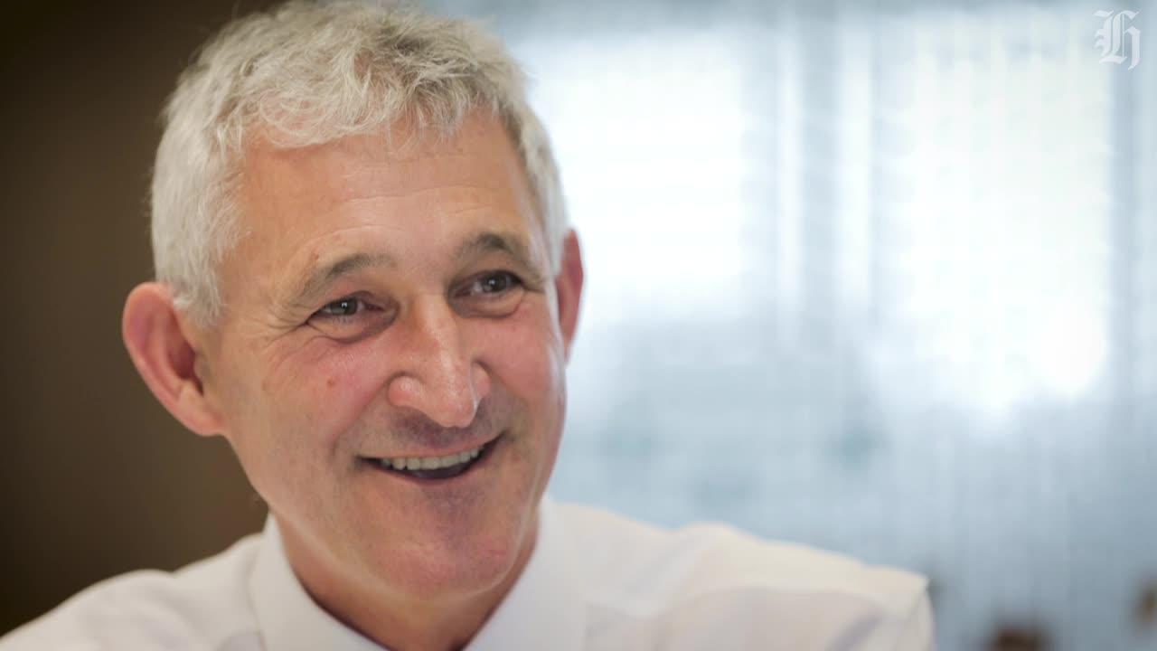 Fletcher directors enjoy pay rises despite poor investor returns