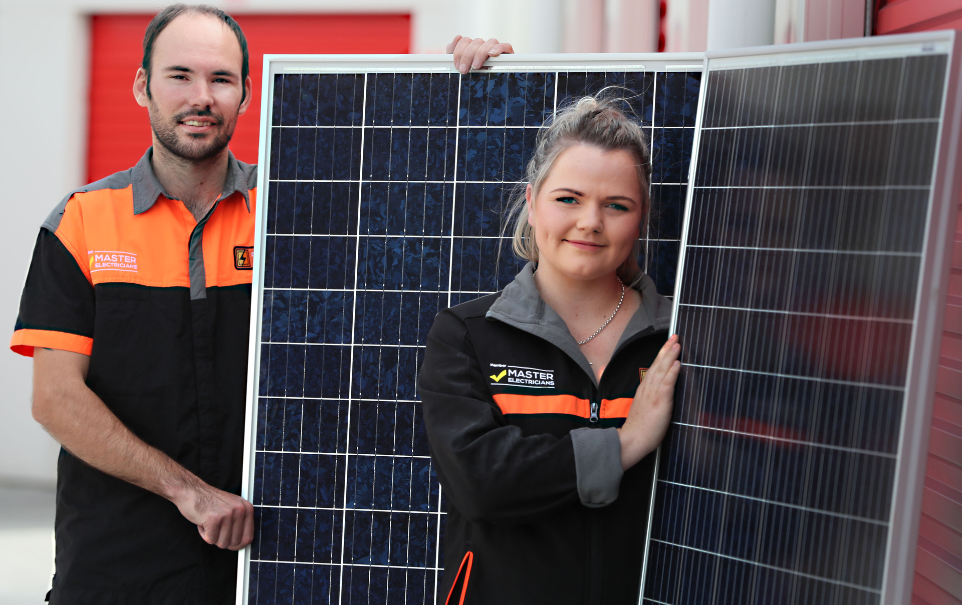 Solar power may be alternative in Northland