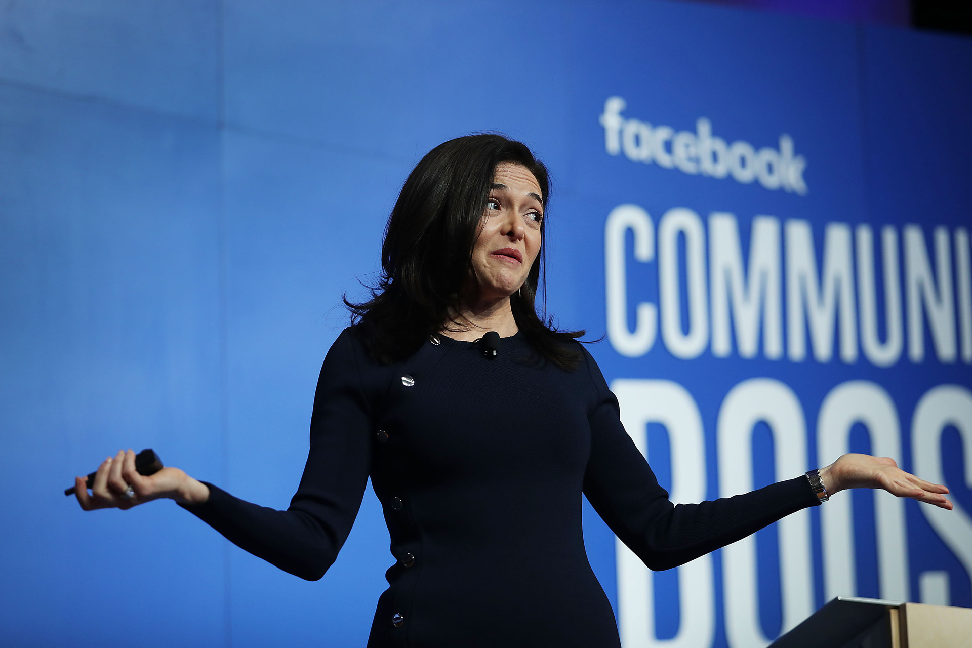 Fran O'Sullivan: Why Facebook has blood on its hands