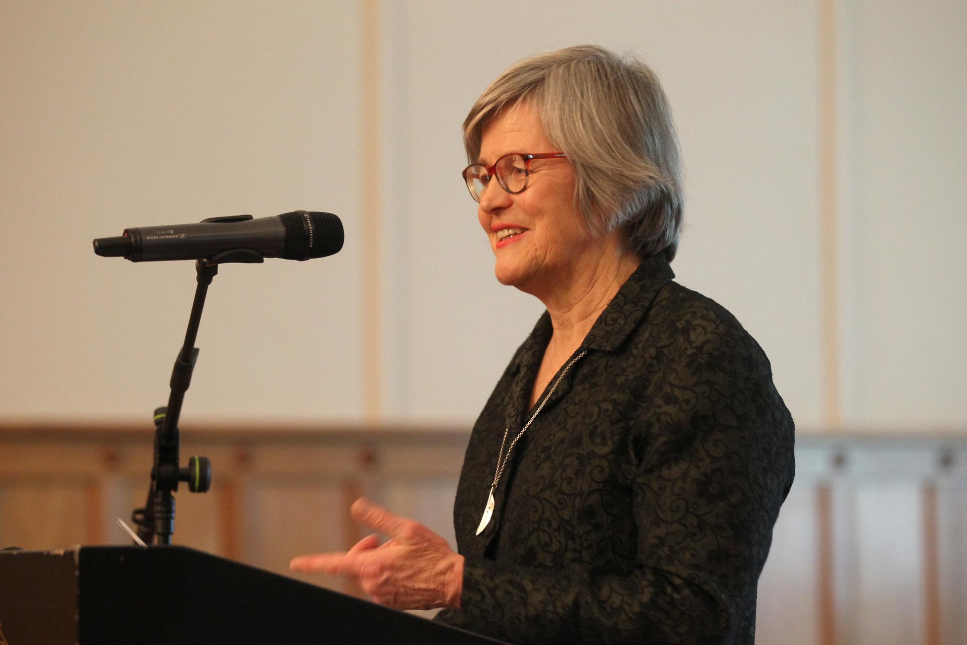 Eugenie Sage grants $480,000 for waste minimisation research at Scion, Rotorua