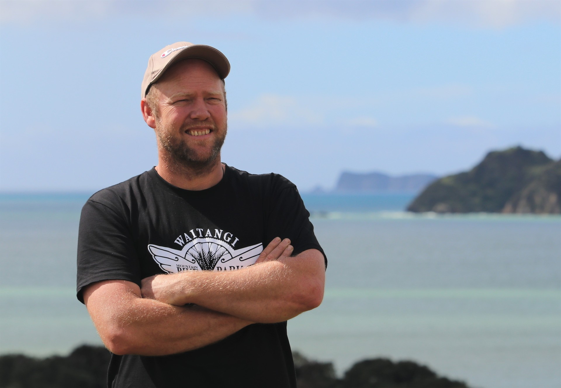 Cruise firm's $100k a 'game changer' for Northland kiwi