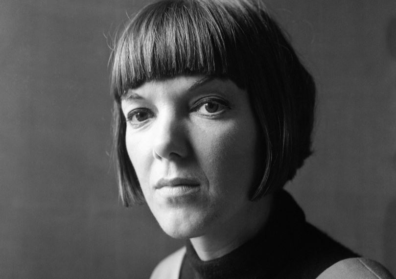 The woman who invented the mini skirt: What happened to Mary Quant?