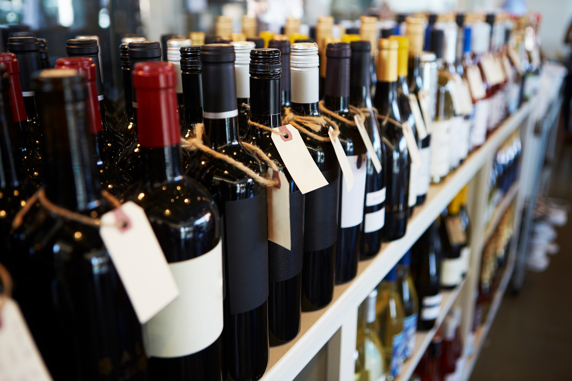 NZ liquor store operator whacked almost $200K for employment breaches