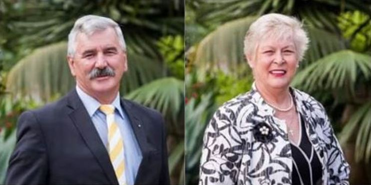 Ray White real estate agents removed over racially charged Facebook posts