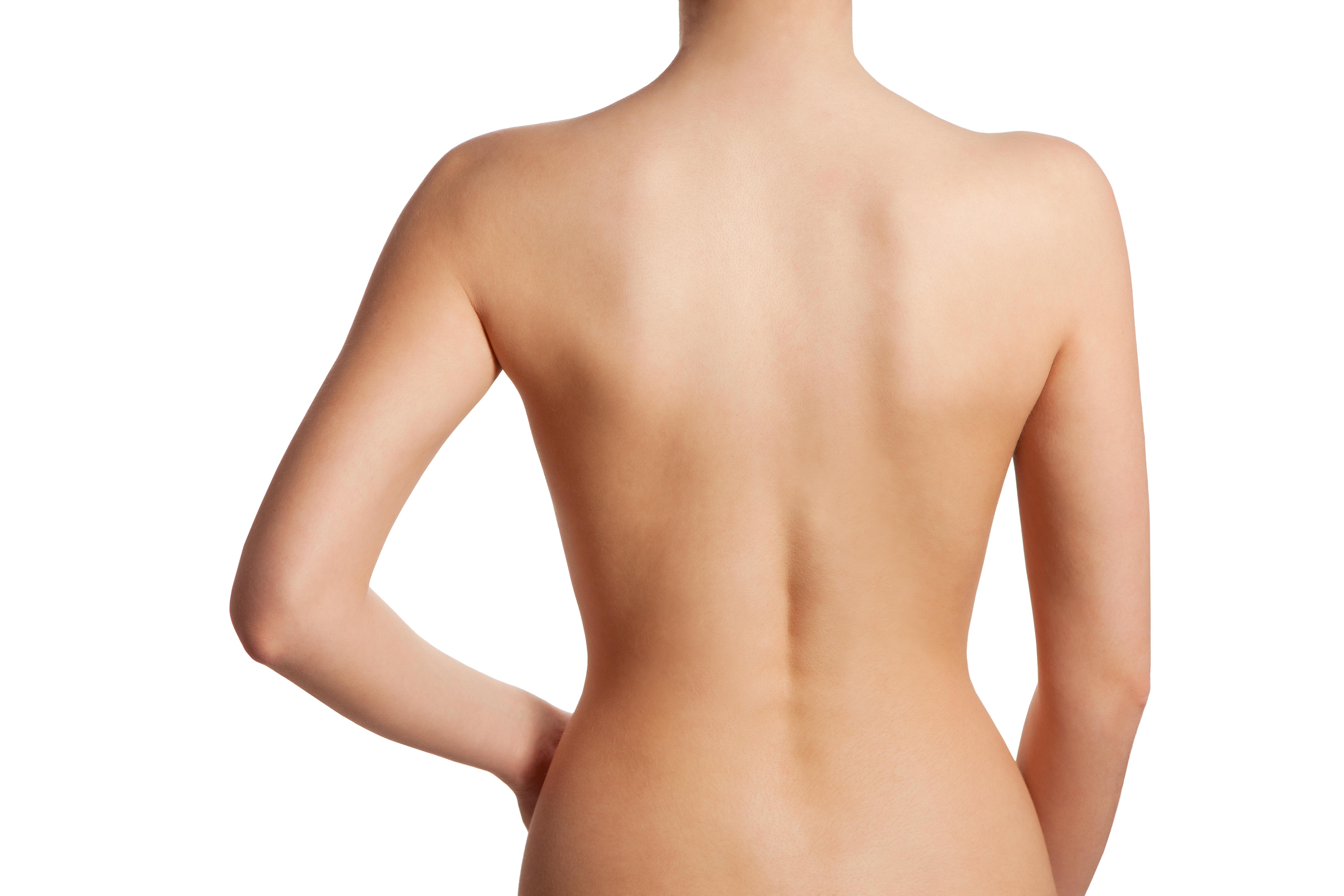 Sexy hot nude college jocks