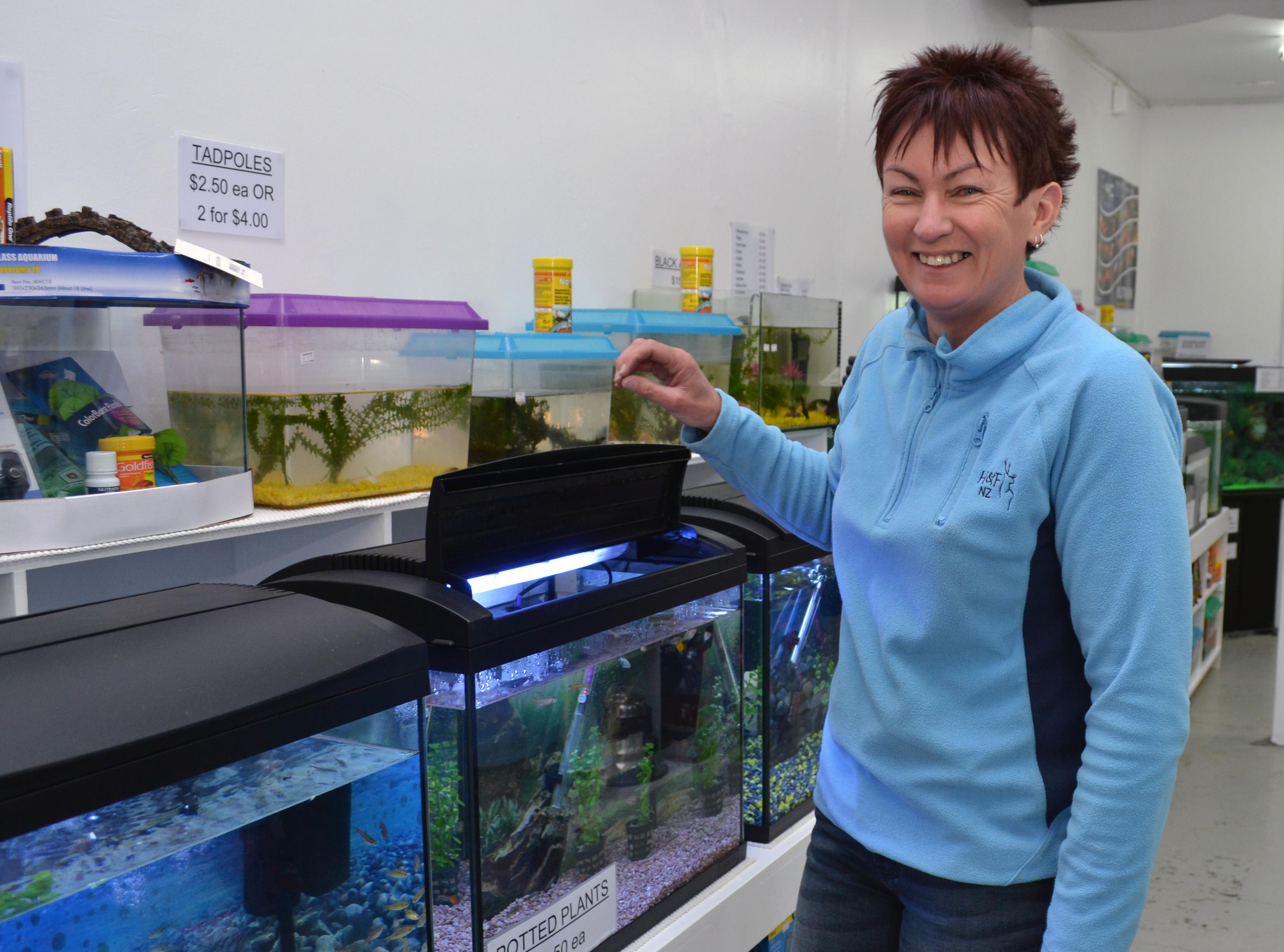 Business opens up new world - NZ Herald