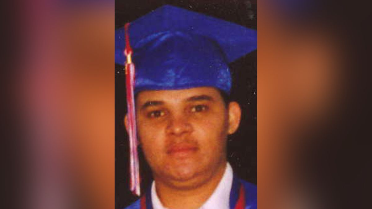Body of supermarket worker, missing for 10 years, found behind freezer