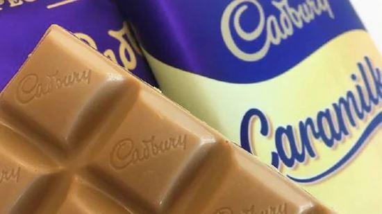 Chocolate lovers rejoice: Kiwis to get 'Caramilk Cafe'