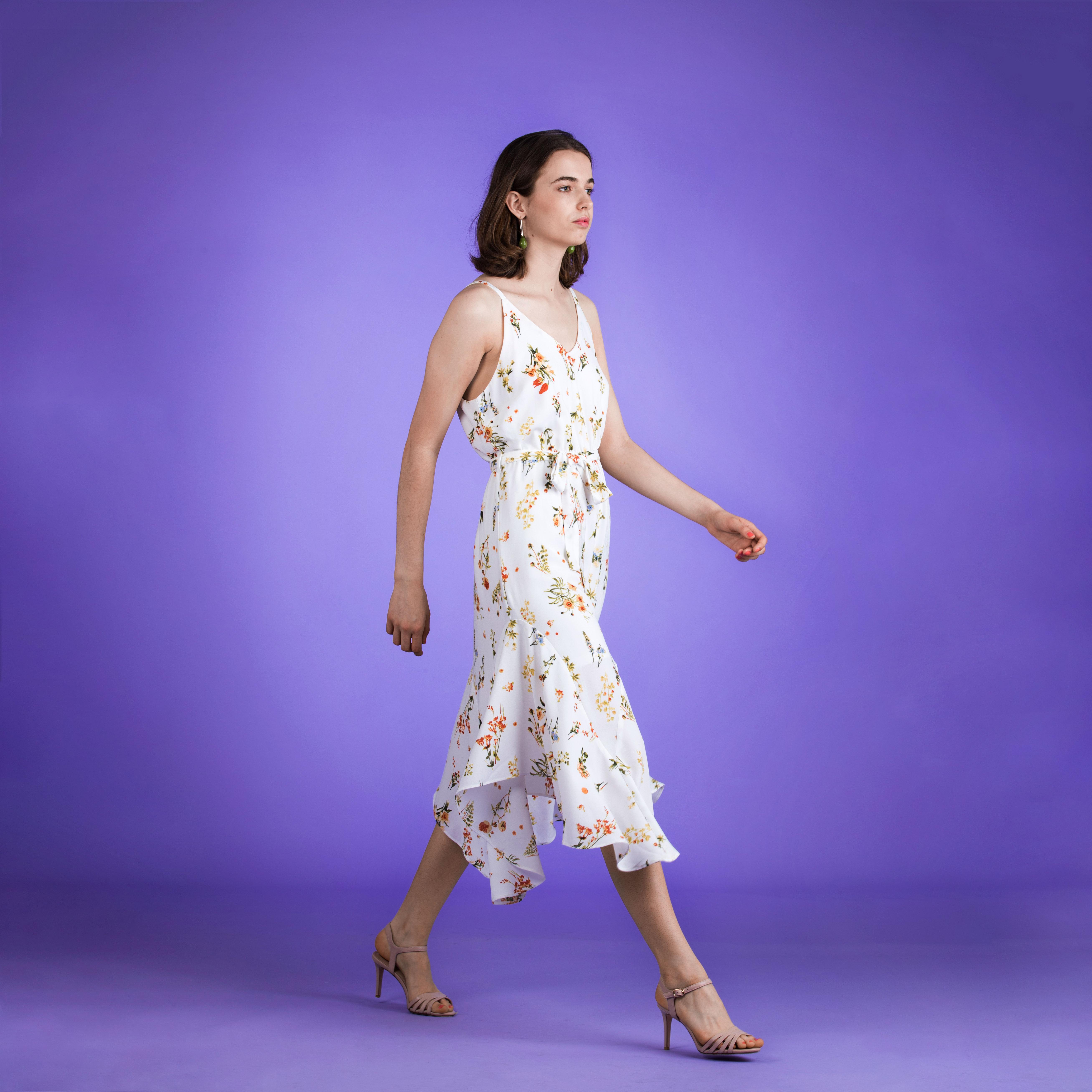 cca0ee71436 Fashion  Easy peasy prints - NZ Herald