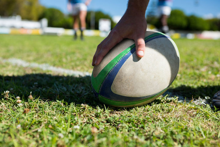 Police, Auckland Rugby investigated alleged injury of referee at high school game