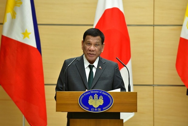 Tensions flare over 'hit and run' in South China Sea