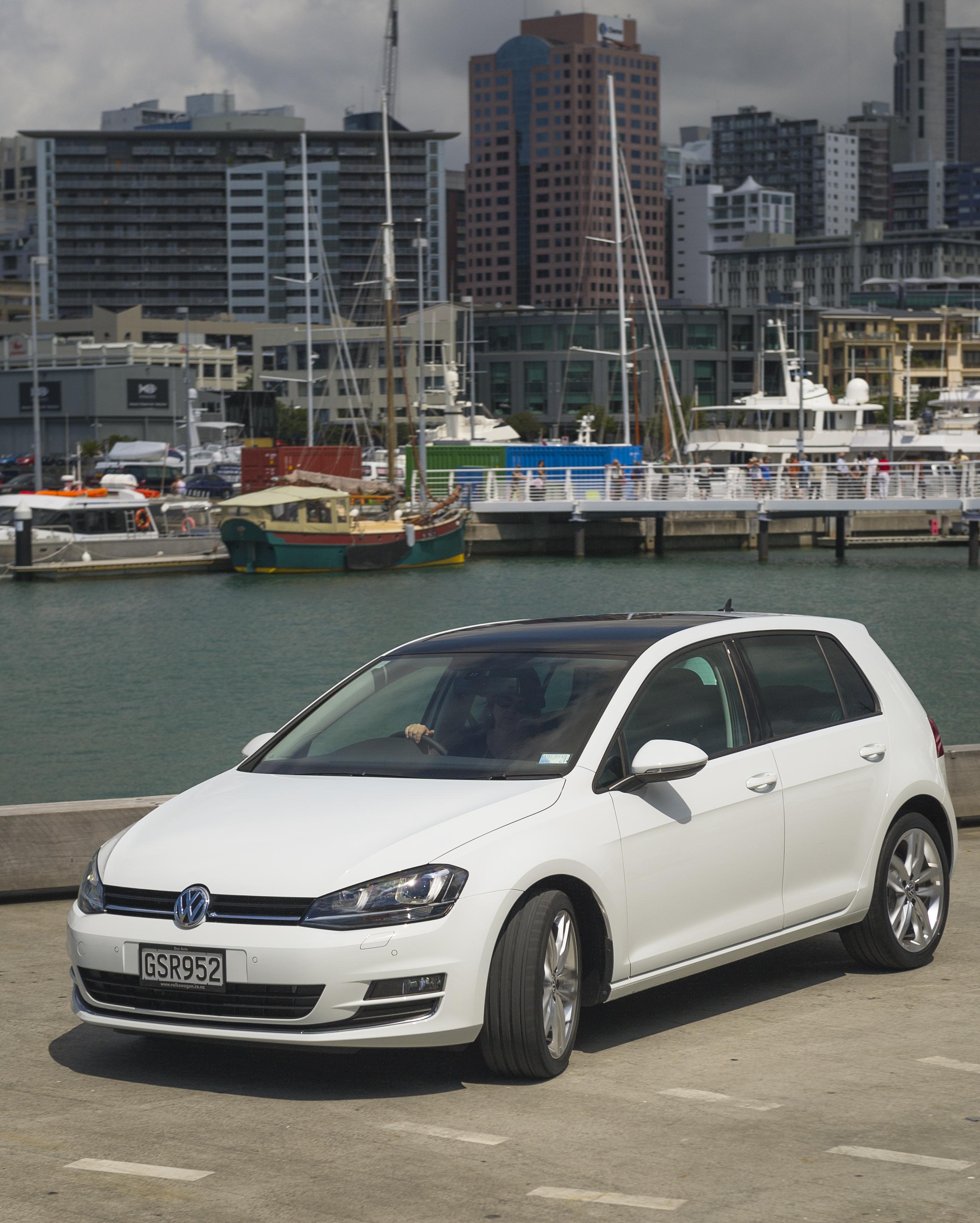 Car Buyers Guide Buying European Nz Herald
