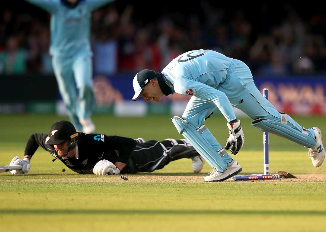 The new rule change all NZ cricket fans will be behind