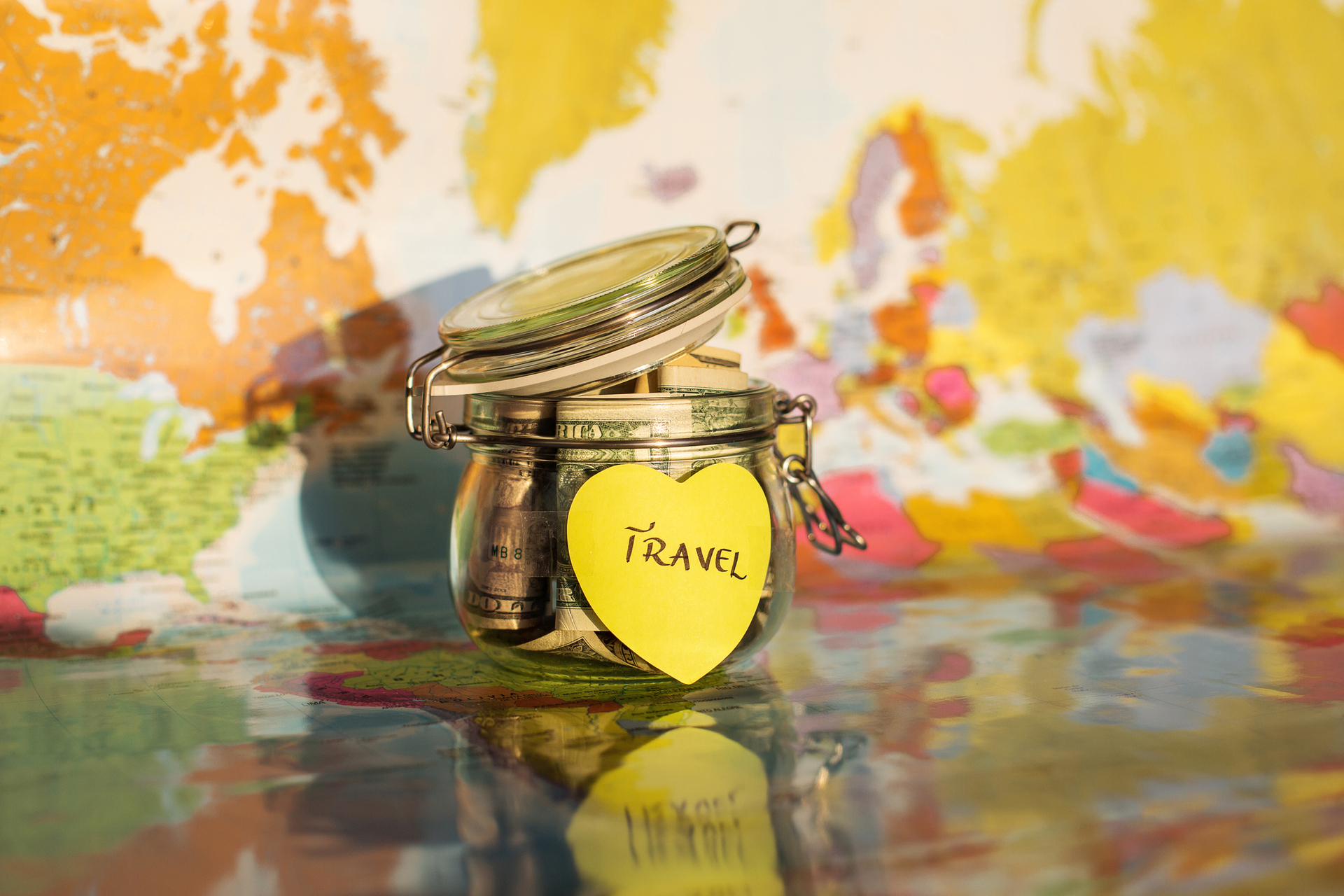 Travel tips: Expert advice on how to get cheap flights and