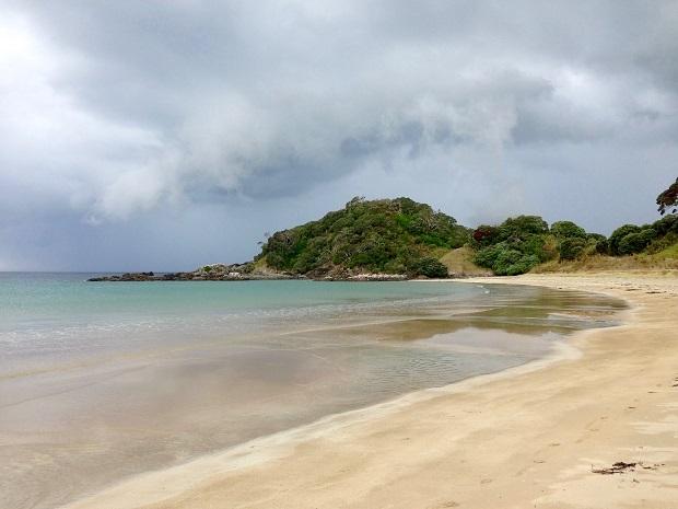 Karikari Peninsula: Wide wonders of the north