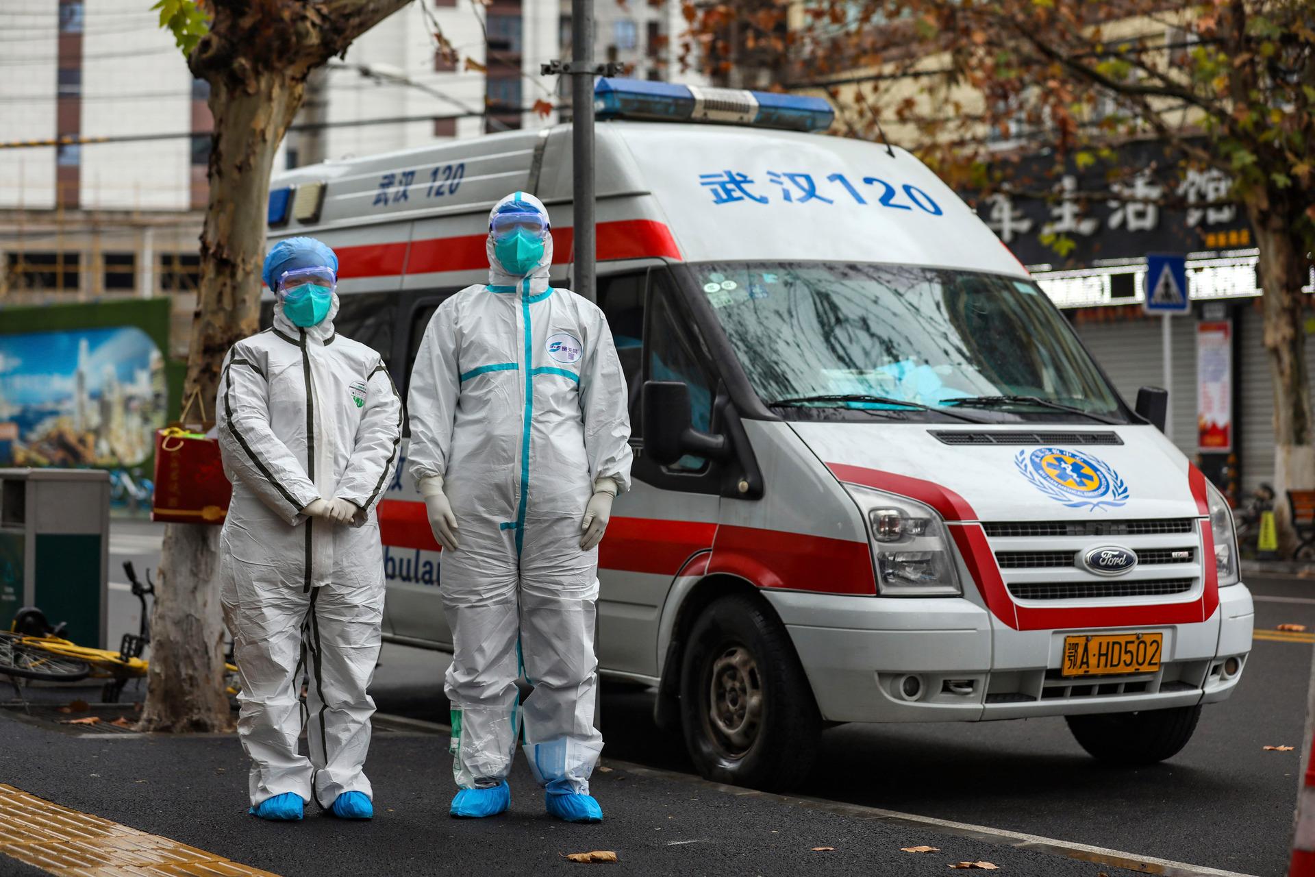 Sixth Australian coronavirus case confirmed