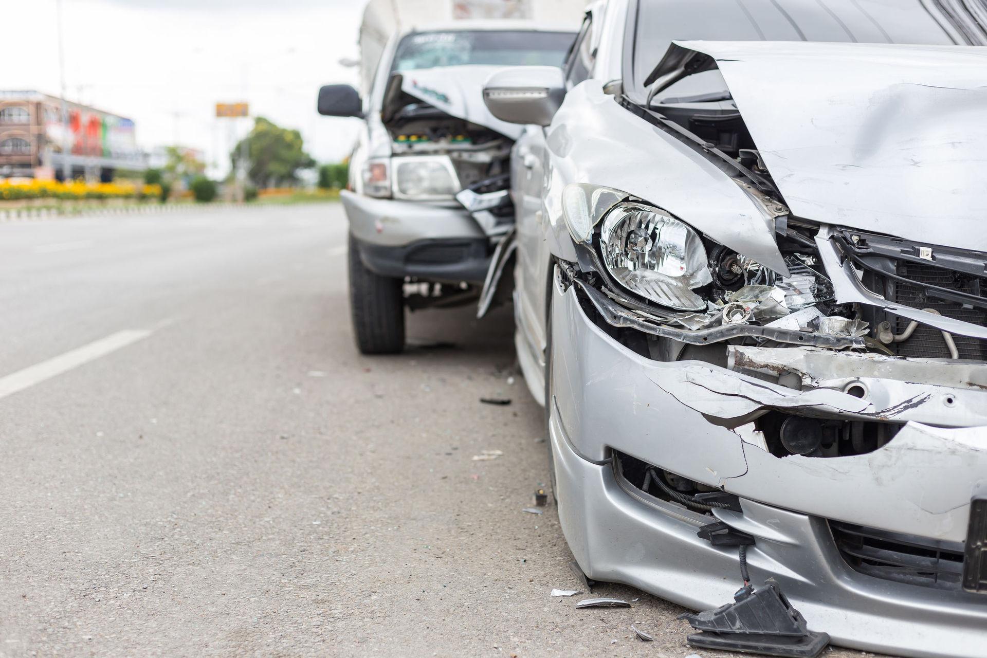 New Zealand's most dangerous vehicles
