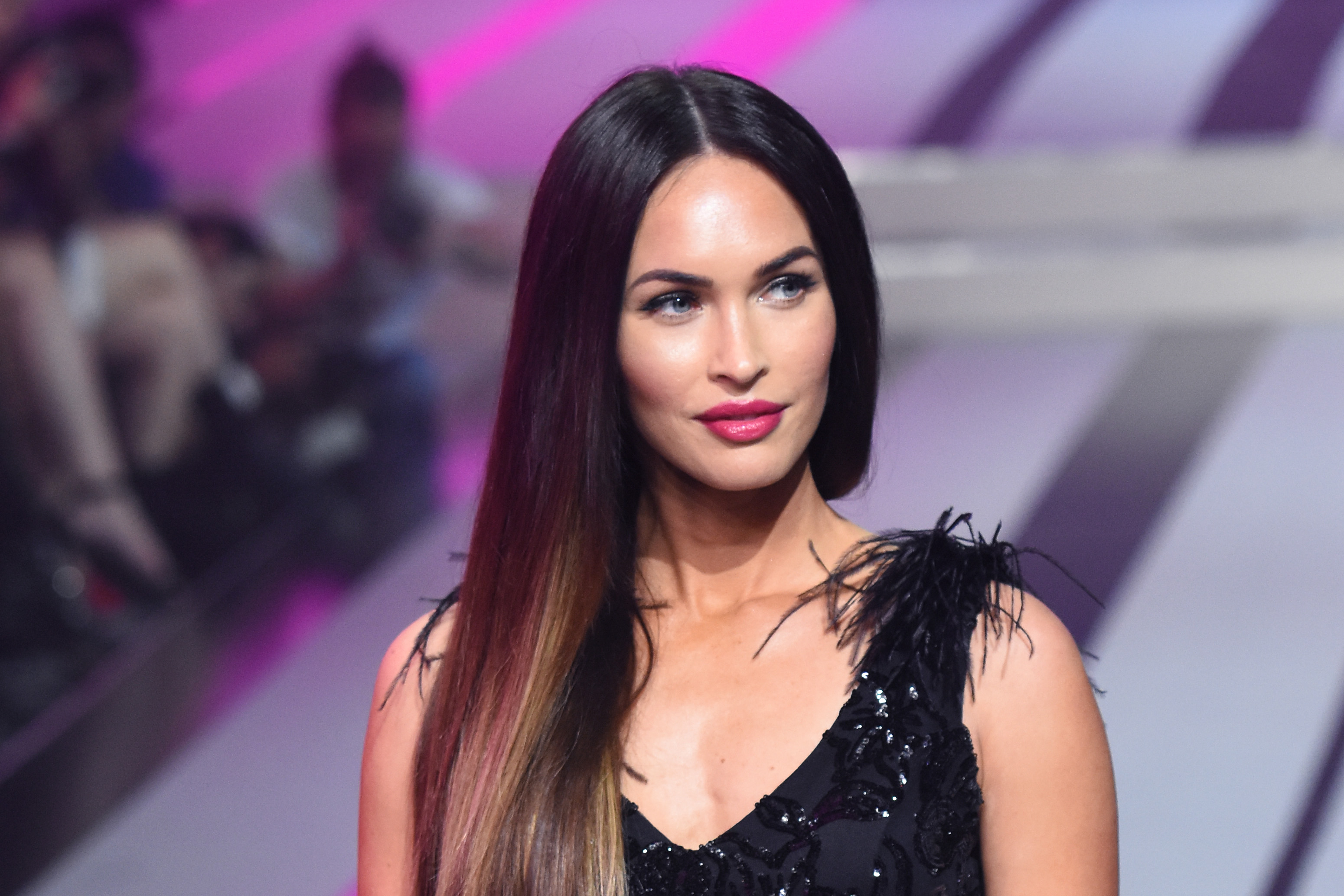 0abed02a3 Megan Fox opens up about the lowest point in her career - NZ Herald