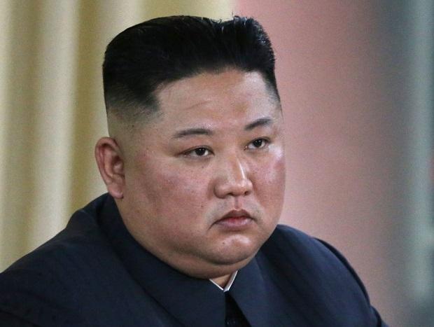 Behind the scenes of North Korean dictator Kim Jong-un's bizarre childhood