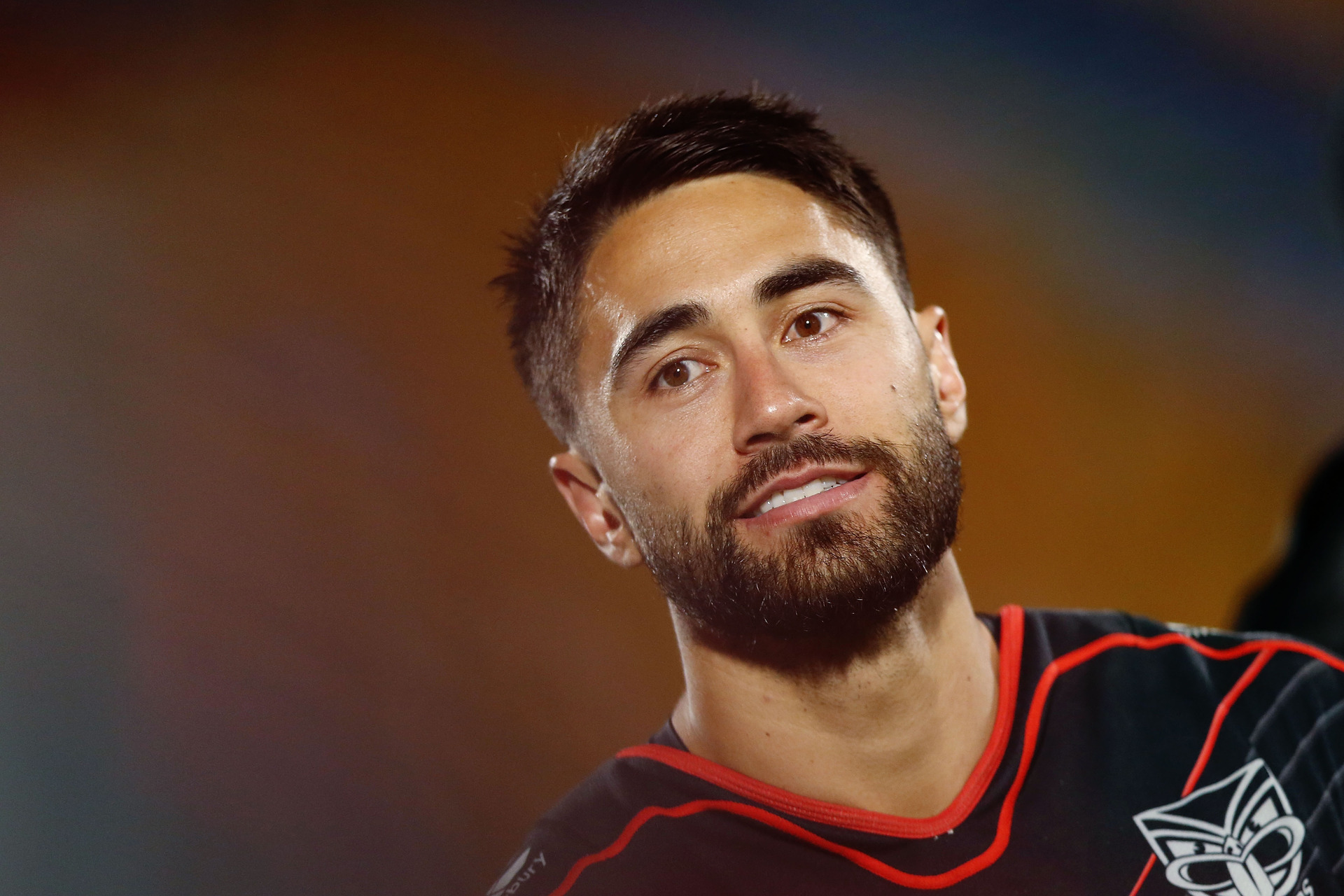 Rugby league: Shaun Johnson and New Zealand Warriors expected to part ways
