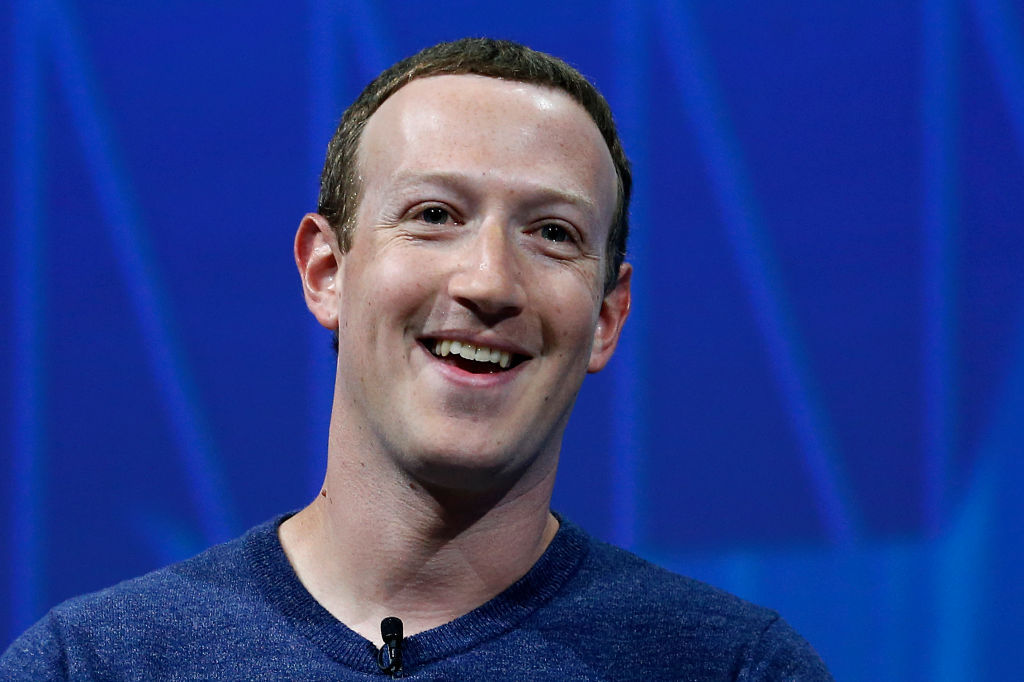 Experts savage Facebook founder Mark Zuckerberg's plan for a 'privacy-focused social platform'