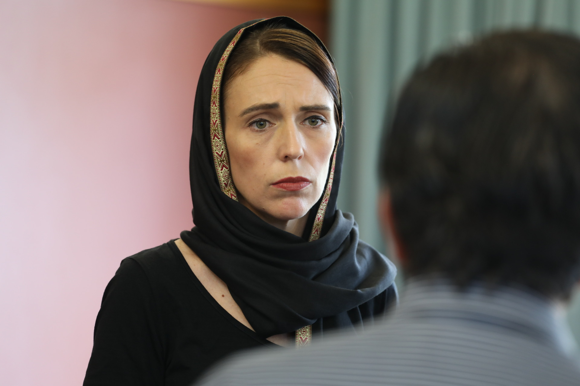 The Front Page podcast: Semi-automatic guns and assault rifles banned in NZ, less than a week after tragedy