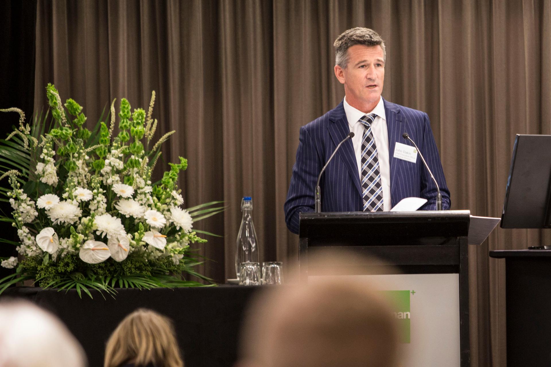 Goodman trust's 1H net profit quadruples on unrealised property gains