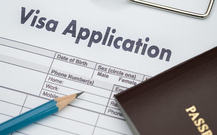 Work visa shake-up: Migrant workers criticise overhaul