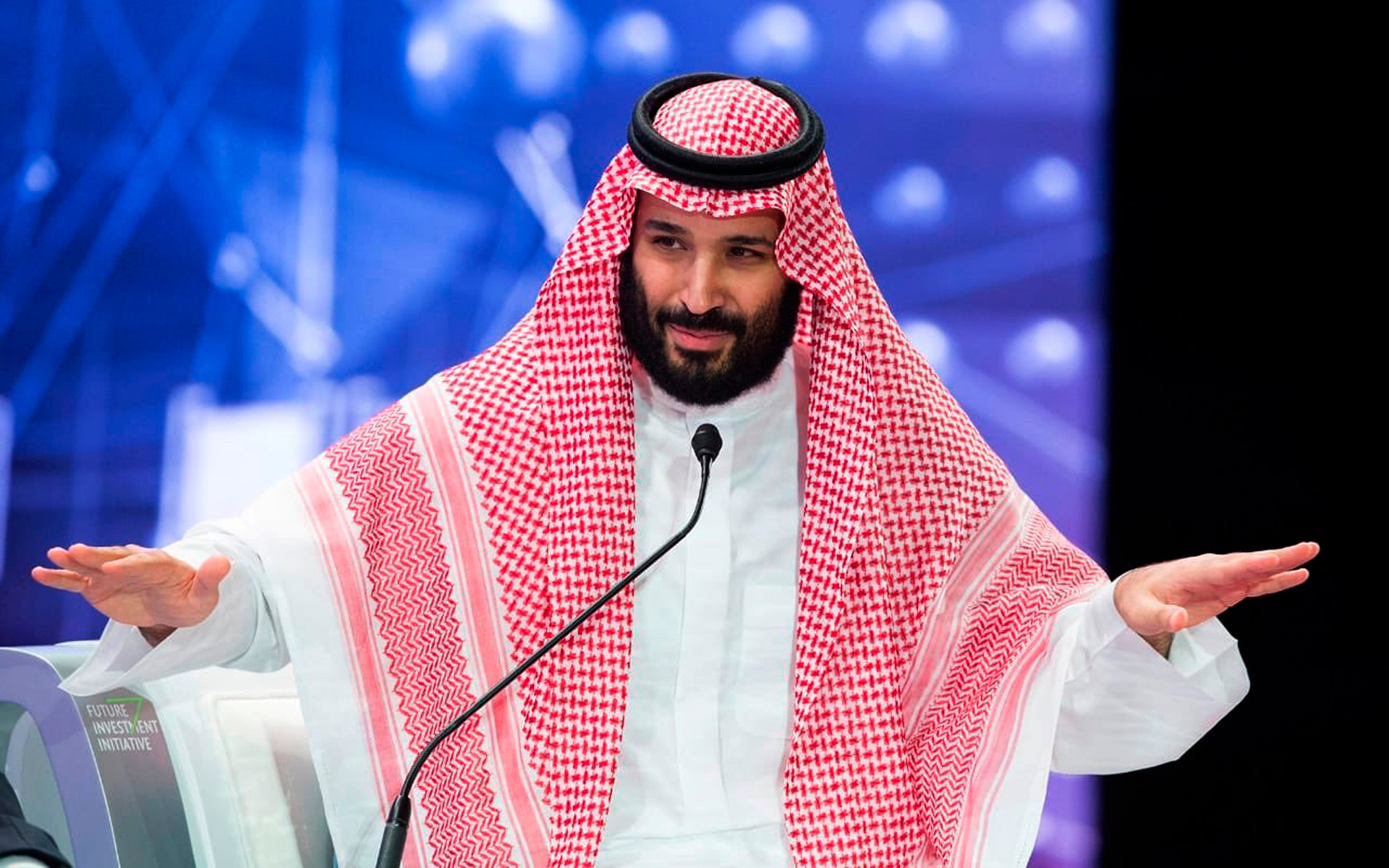 Saudis flex financial muscle to punish Turkey over Jamal Khashoggi murder claims