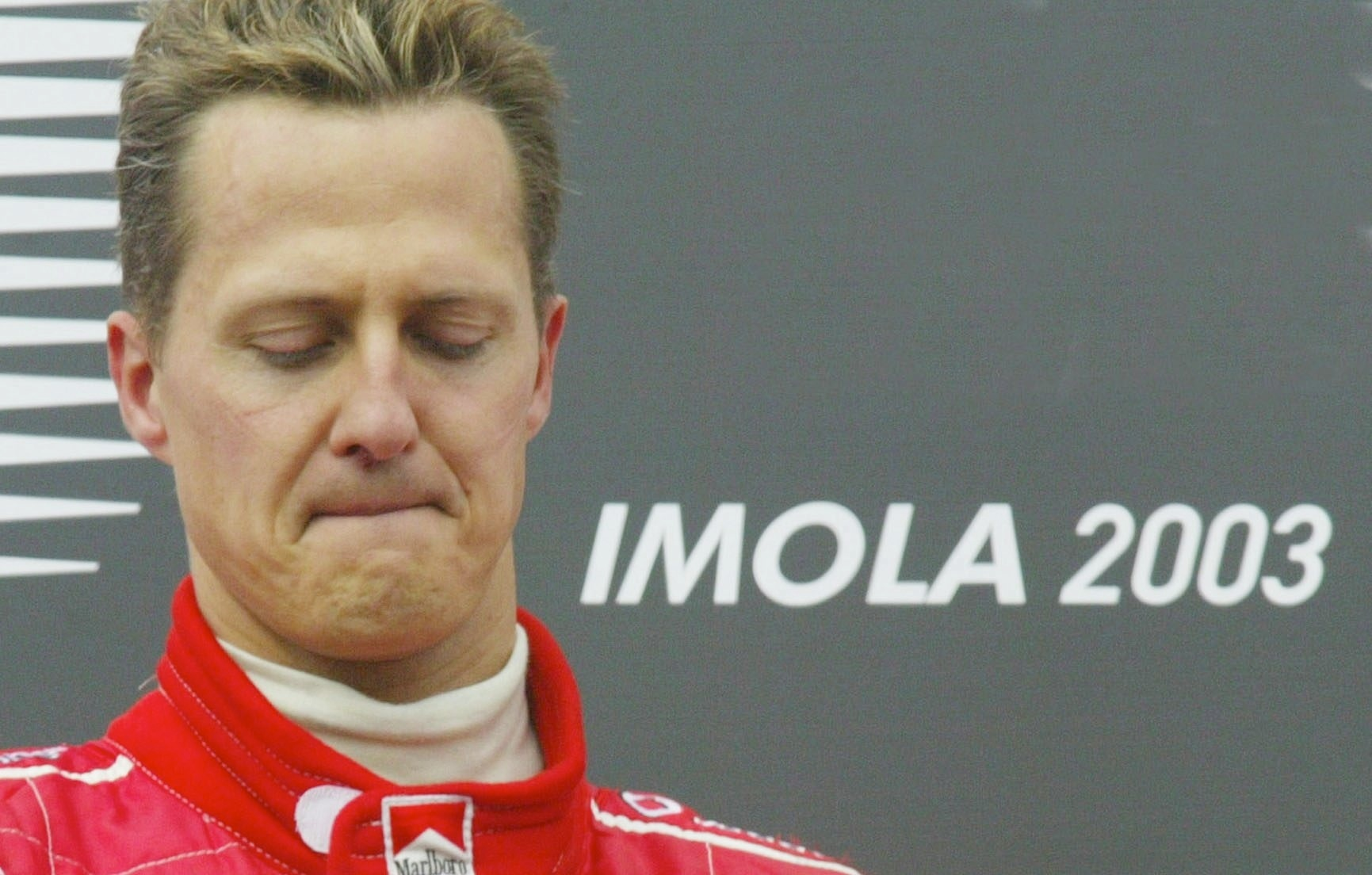 Formula One: Former manager reveals Michael Schumacher's 'secret plan' before tragedy