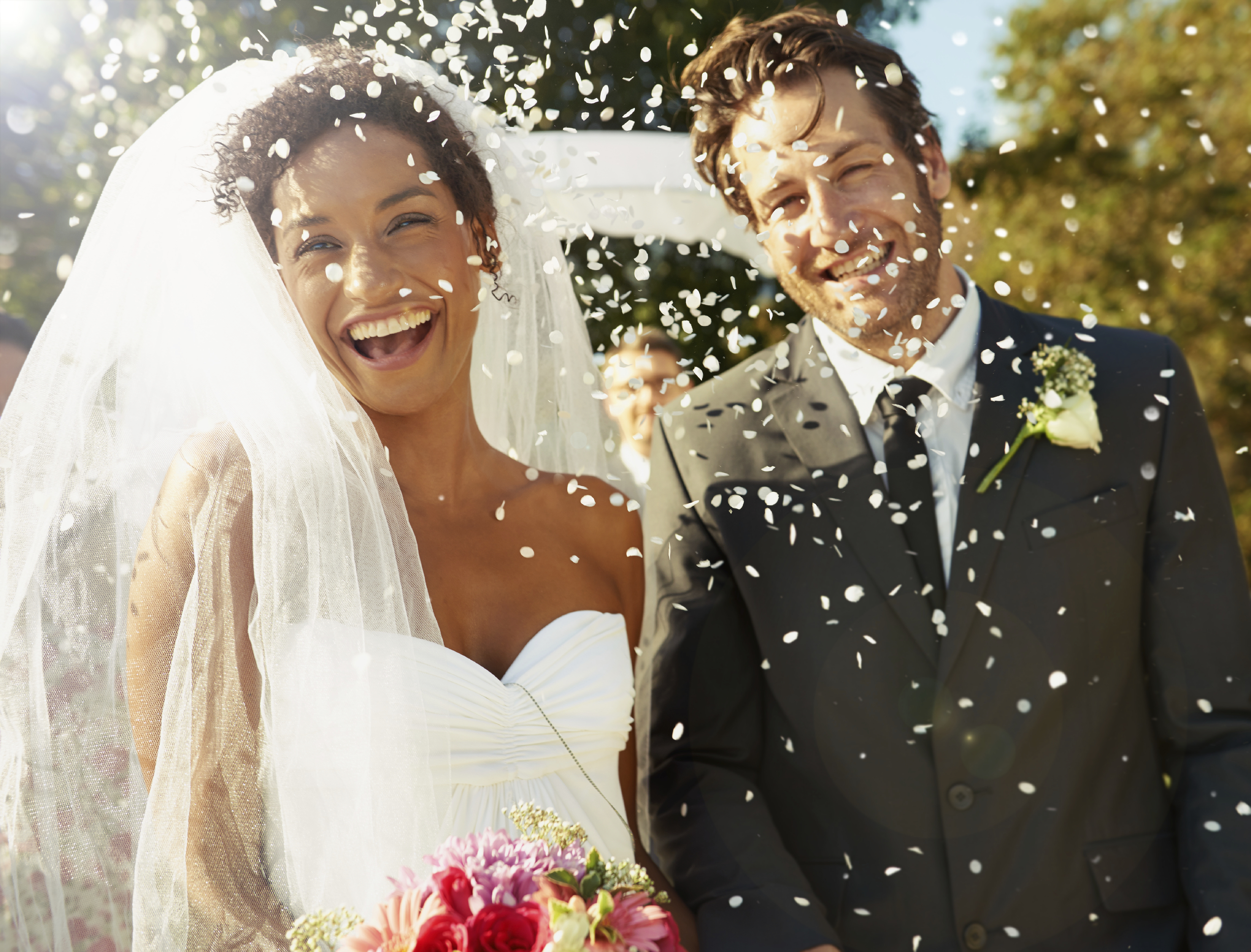 what age should a girl get married