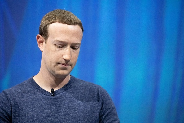 Facebook makes big changes to ad system