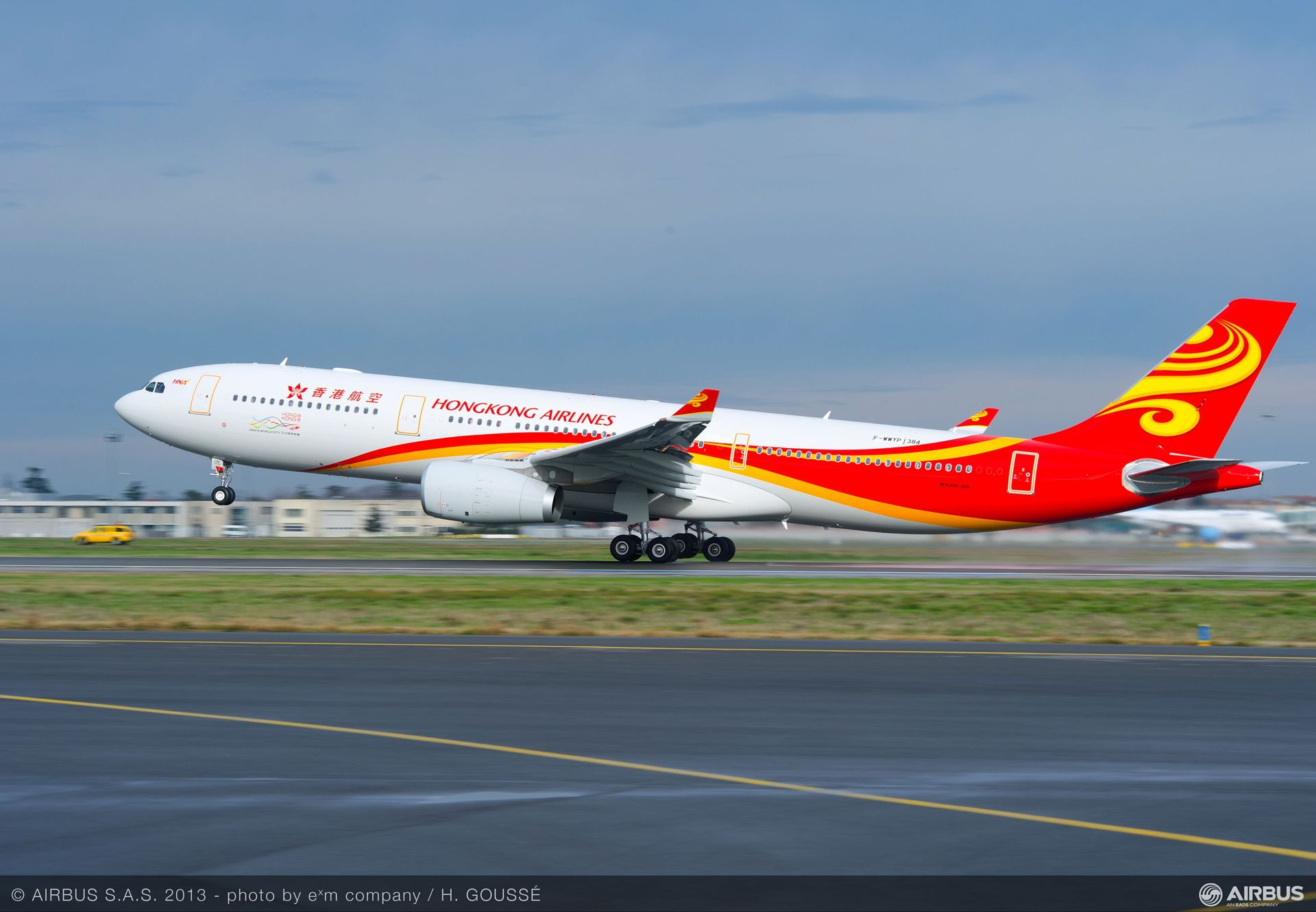 Hong Kong Airlines pulls out of Auckland dealing blow to travel industry