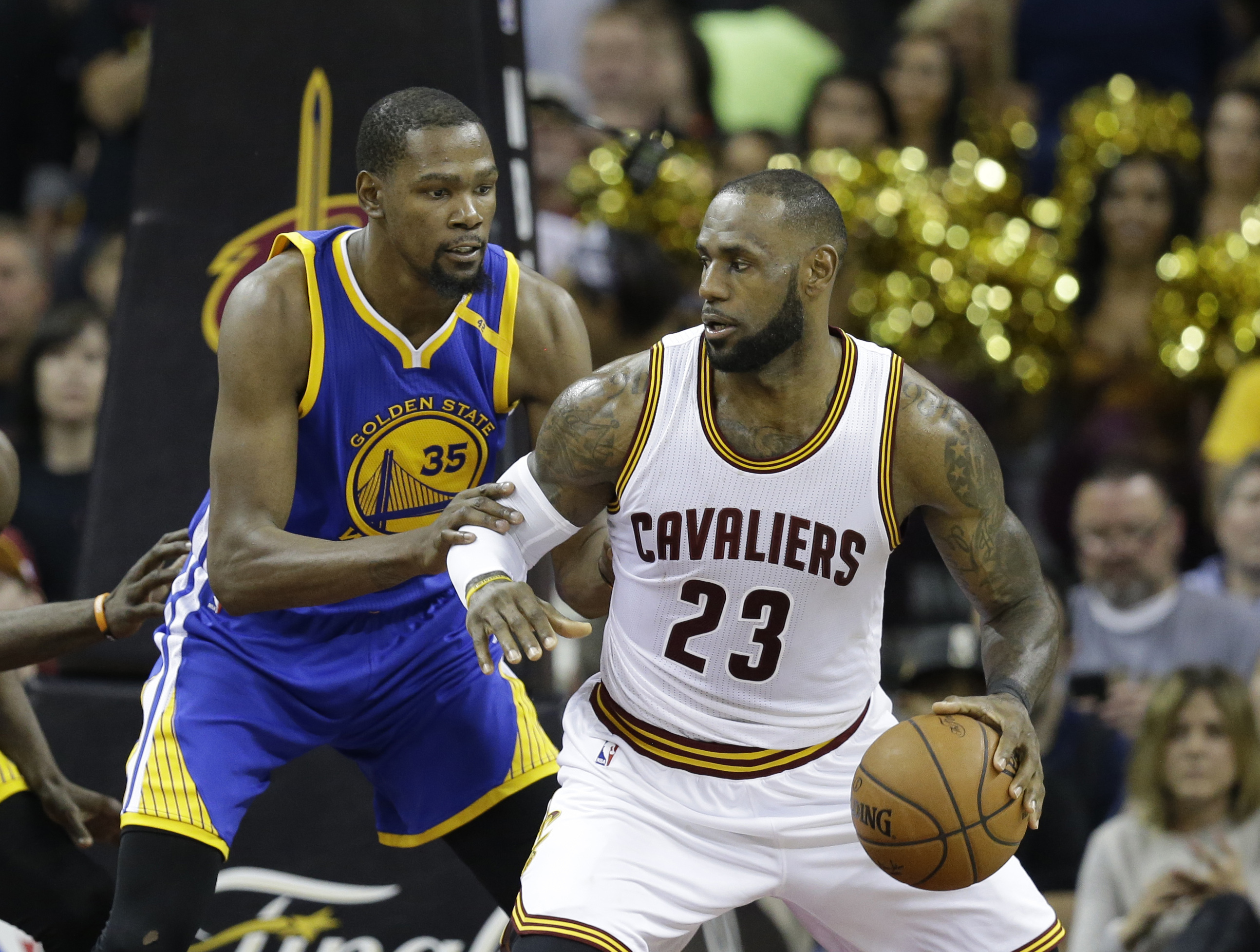 35795f7909f The Top 100 players for the 2017-18 NBA season - NZ Herald